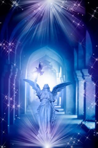 Sognare i defunti l farfalla nei sogni lo spirito di mia madre e la farfalla blu in sogno a - Sognare cacca nel letto ...